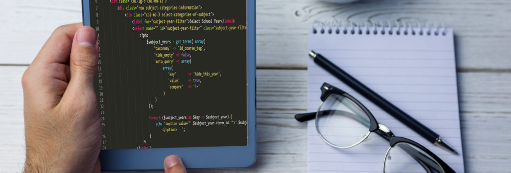 5 Signs that You Should Invest in Web Development