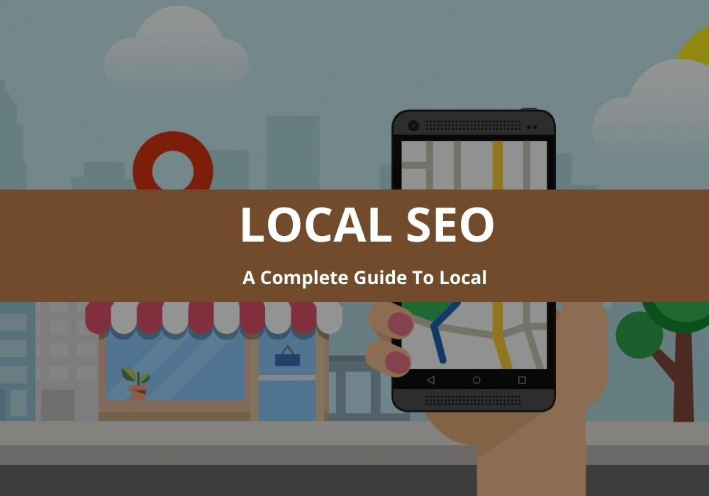 Top Local SEO Tactics For Every Business